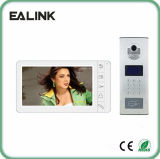 Video Door Phone Intercom Building (M2107BCM+D21BD)