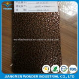 Outdoor Iron Use Anticorrosion Copper Effect Wrinkle Antique Powder Coating