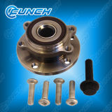 Wheel Hub Bearing Kit Vkba3643 for Audi, Seat, Skoda, VW