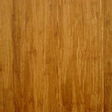 Best Sale Xing Li Patterned Bamboo Parquet