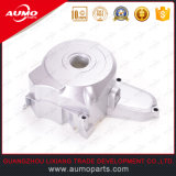 Engine Parts Left Crankcase Cover with High Quality