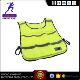 Child High Visibility Reflecitve Safety Vest