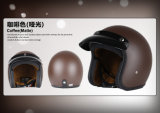 High Quality Open Face Helmets for Electric Motorcycle.