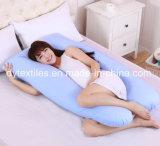 2016 Hot Sale Cotton Body Pillow Pregnancy Pillow
