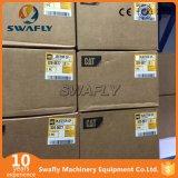 Cat C4.4 C6.6 Fuel Injector Assy 320-0677 3200677 (E320D)