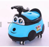 Cartoon Baby Travel Potty for Baby
