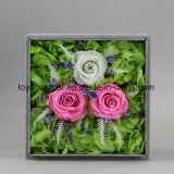 Preserved Fresh Flower Handmade Flower Artificial Flower