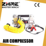 Mini Air Compressor with DC