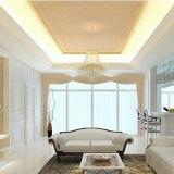 3528 100meters LED Strip Office Furniture Decoration