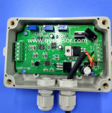 Load Cell Signal Amplifier (QA106)