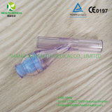 Y Needle Free Connector with Good Quality