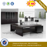 Office Furniture High End Cheap Office Table (NS-ND040)