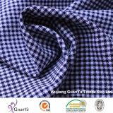 Cationic Yarn Dyed Fabric for Shirts