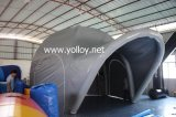 Custom Inflatable Show Tent, Advertising Tent