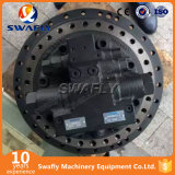 Excavator Spare Parts E215b Final Drive Assy for Caterpillar