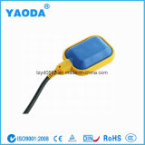 Float Switch for Water Pump (SK-12A, SK-12B, SK-12C, SK-12D)