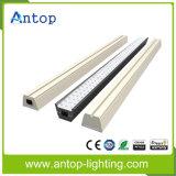 AC100~240V LED Batten Light Suspended LED Linear Light Diffuser