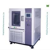 High Temperature Creep Stress Relaxation Testing Machine