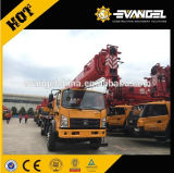 Sany Stc250h 25ton Truck Crane for Sale