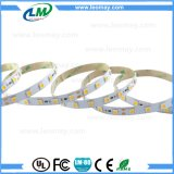 No Voltage Drop 5050 LED Constent Current Tape Lighting