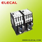 Cjx1-N AC Contactors