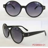 Newest Fashion Designer Polarized Unisex Sunglasses Eyewear