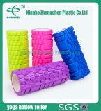 Exercise Pilates Rumble Muscle Massage Foam Roller