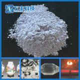 Best Price Rare Earth Oxide Powder Neodymium Oxide