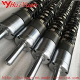 Differential Air Shaft Used for Slitting Electronic Film/ Pet Film