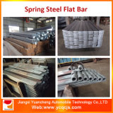 Hot Rolled Sup10 Steel Plate Prices Stainless Steel Bars