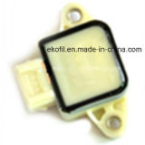 Throttle Position Sensor OEM 1628 1e/5007 99/9617220680 for Peugeot