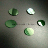 Green Optical Glass Lb Glass Color Filter
