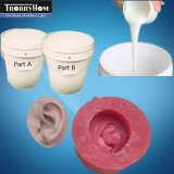 RTV 2 Silicone Liquid - Real Factory in China