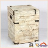 Wood Furniture Catalog-Minhou XuSheng Company.pdf
