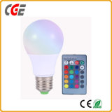 New Hot Selling Bluetooth Smart LED Music Bulb Smart LED Bulbwith