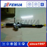Power Steering Rack and Pinion for Honda Accord CB3/CB7 53601-Sm4-A05/53601-Sm4-A01