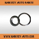 Hv-Be13 Bearing for Heavy Truck 592A/594A