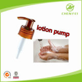 Factory Price Left/Right Locked Lotion Pump for Liquid Soap