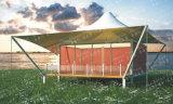 131 Safari Tent Hotel Tent 6X6m