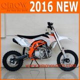 Ktm Sx 85 Style Motocross Dirtbike