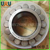 Full Cylindrical Roller Bearing a SL Nnf Nncf Ncf Series