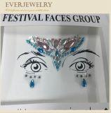 2017 Most Famouse Face Diamonds Stricker