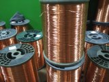 0.60mm CCAQA-1 Wire