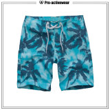 Board Shorts Boys′ Beach Short Pants