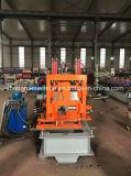 CZ Purlin Machine/Z Purlin Machine Prices/Steel Roll Forming Machine