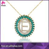 Best Price Good Quality Pendant Necklace Jewelry for Women Daily Wear