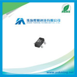Electronic Component Transistor Mosfet N-Channel for PCB Assembly