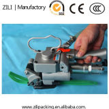 Cotton Pneumatic Packing Machine Strapping Tool