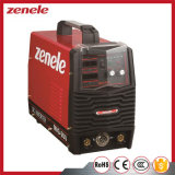 Efficient Handheld IGBT MIG Welder MIG-200