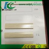 PVC Edge Banding Catalog 7